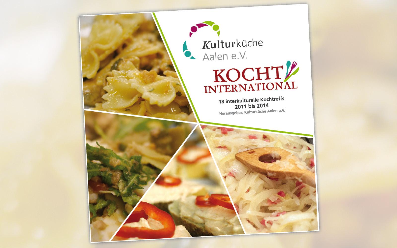 kochbuch2