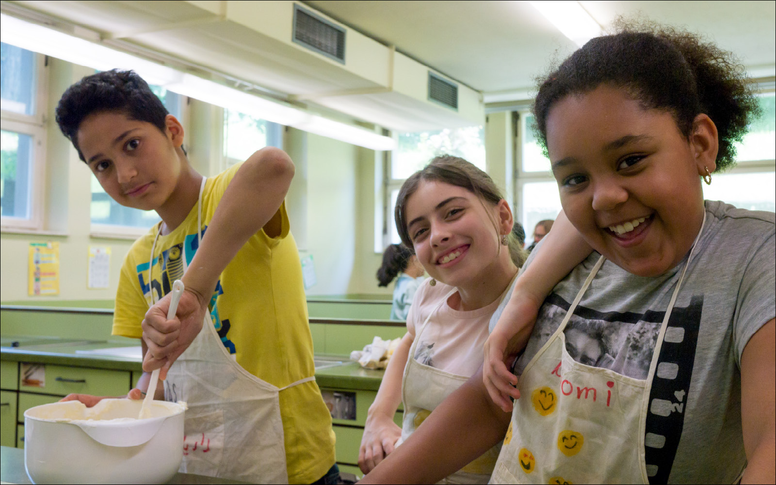 Klasse(n)kochenzusammen3