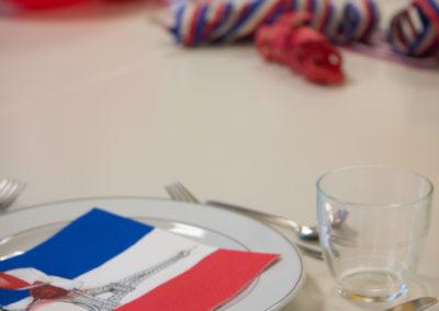 Frankreich9